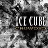 Crowded - Single album lyrics, reviews, download