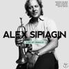 Alex Sipiagin - Live At Smalls album lyrics, reviews, download