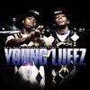 The Street Album 2 (feat. Liq, Lavish D, Lil Rue & Philthy Rich) album lyrics, reviews, download