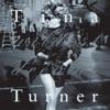 Wildest Dreams by Tina Turner album lyrics