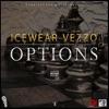 Options - Single album lyrics, reviews, download