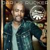 Wagon Wheel by Darius Rucker song lyrics