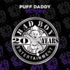 Bad Boy's Been Around the World (feat. The Notorious B.I.G. & Busta Rhymes) [Remix] song lyrics