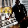 No Finessin (feat. Kevin Gates) - Single album lyrics, reviews, download