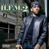 H.F.M. 2 (Hunger for More 2) album lyrics, reviews, download
