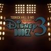 Disney Dudez 3 - Single (with IM5) - Single album lyrics, reviews, download