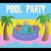 Pool Party - EP album lyrics, reviews, download