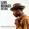"""So Long (From """"Concussion"""") - Single album lyrics, reviews, download"""