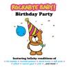 Birthday Party album lyrics, reviews, download
