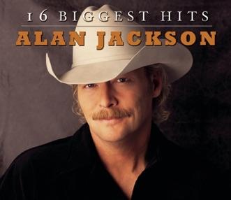Who's Cheatin' Who by Alan Jackson song lyrics, reviews, ratings, credits