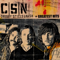 Greatest Hits by Crosby, Stills & Nash album reviews, download