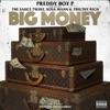 Big Money (feat. Sauce Twinz, Sosa Mann & Philthy Rich) - Single album lyrics, reviews, download
