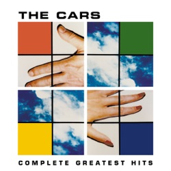 Complete Greatest Hits by The Cars album reviews, download