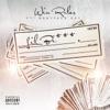 Lil Bi*** (feat. Babyface Ray) - Single album lyrics, reviews, download