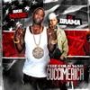Guccimerica album lyrics, reviews, download
