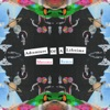 Adventure of a Lifetime (Matoma Remix) - Single album lyrics, reviews, download