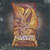 Incarnate (Deluxe) by Killswitch Engage album lyrics