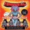 Ain't That Funkin' Kinda Hard on You? (We Ain't Neva Gonna Stop Remix) [feat. Kendrick Lamar & Ice Cube] - Single album lyrics, reviews, download