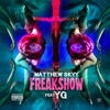FreakShow (feat. YG) - Single album lyrics, reviews, download