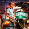 Welcome 2 Dolph World album lyrics, reviews, download