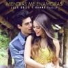 Mientras Me Enamoras - Single album lyrics, reviews, download