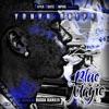 Blue Magic album lyrics, reviews, download