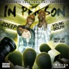 In Person (feat. Young Dolph) - Single album lyrics, reviews, download