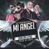 Mi Ángel (Deluxe Remix) [feat. Jowell Y Randy & Farruko] - Single album lyrics, reviews, download