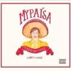 My Paisa - Single album lyrics, reviews, download