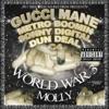 World War 3 (Molly) album lyrics, reviews, download