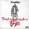 Real N****s Back in Style album lyrics, reviews, download