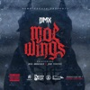 Moe Wings (feat. Big Moeses & Joe Young) - Single album lyrics, reviews, download
