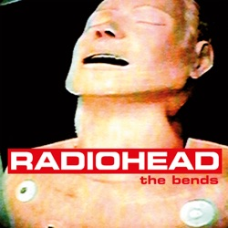 The Bends album reviews, download