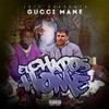 El Chapo's Home album lyrics, reviews, download