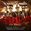Bonita Bebe (Remix) [feat. Farruko & Zion] - Single album lyrics, reviews, download