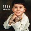 Mind of Mine (Deluxe Edition) album lyrics, reviews, download