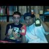 82 92 (feat. Mac Miller) - Single album lyrics, reviews, download