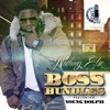 Nothing Else (feat. Young Dolph) - Single album lyrics, reviews, download