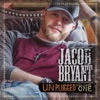 Out There (feat. Luke Combs) [Unplugged] song lyrics