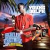 High Class Street Music 2: Hustler's Paradise album lyrics, reviews, download