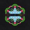 Up&Up (Radio Edit) - Single album lyrics, reviews, download