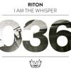 I Am the Whisper - Single album lyrics, reviews, download