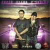 Paper Steak and Shrimp (feat. King J, Kevin Gates & Pimp C) - Single album lyrics, reviews, download