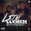 Lite Work (feat. Kevin Gates) - Single album lyrics, reviews, download