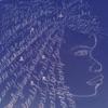 Eleanor Rigby (feat. Alex Fortes, Eli Lara, Mary Mossberg, Caroline Shaw & Jenn Chang) - Single album lyrics, reviews, download