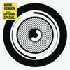 Uptown Funk (feat. Bruno Mars) song lyrics