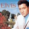 Peace In the Valley: The Complete Gospel Recordings by Elvis Presley album lyrics