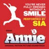 You're Never Fully Dressed Without a Smile (2014 Film Version) - Single album lyrics, reviews, download