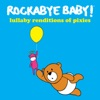 Lullaby Renditions of The Pixies album lyrics, reviews, download