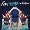 Rihanna (feat. Young Thug) - Single album lyrics, reviews, download